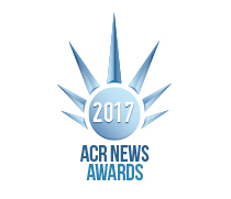 acrnewsawards