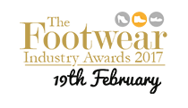 Footwear Awards