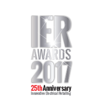 ierawards17 red black