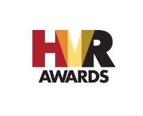 hvrawards-17