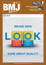 bmj-cover