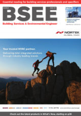 bsee-cover