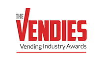 vendies-logo
