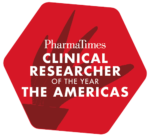 Clinical-Researcher-America