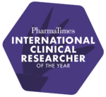 International-Clinical-Researcher