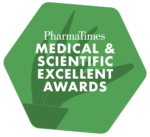 Medical-Awards