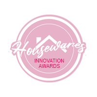housewares-awards2020